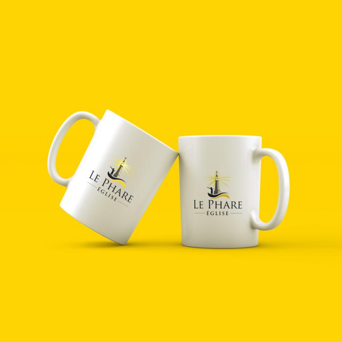 le-phare-mug-samaritanie