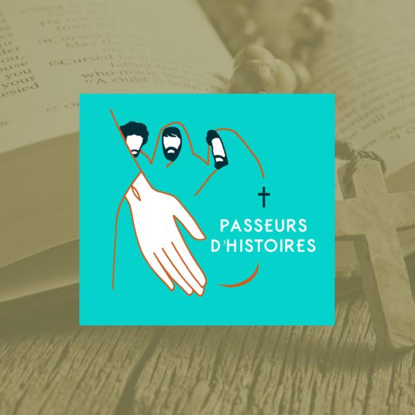 passeurs-histoires-samaritanie2